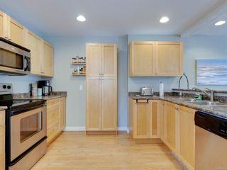 Photo 12: 6896 Beaton Rd in : Sk Broomhill Half Duplex for sale (Sooke)  : MLS®# 884928