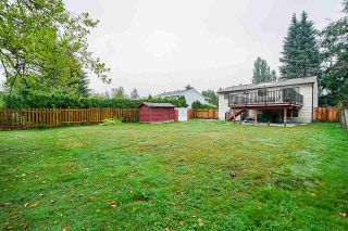 Photo 20: 10619 141 Street in Surrey: Whalley House for sale (North Surrey)  : MLS®# R2398756