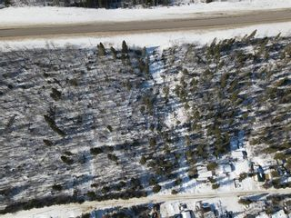 Photo 7: 222 Carwin Park Drive in Emma Lake: Lot/Land for sale : MLS®# SK845605