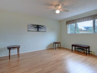 Photo 16: 25 3049 Brittany Dr in : Co Sun Ridge Row/Townhouse for sale (Colwood)  : MLS®# 886132