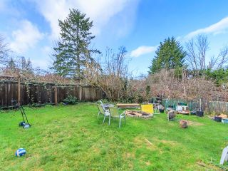 Photo 16: 2261 East Wellington Rd in NANAIMO: Na South Jingle Pot House for sale (Nanaimo)  : MLS®# 832562