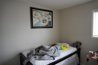Photo 6: 75 Bridlewood Close SW in Calgary: Bridlewood Detached for sale : MLS®# A1130942