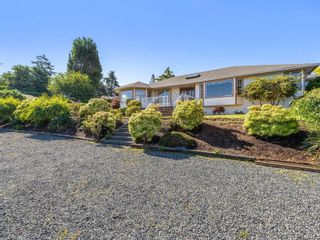 Photo 30: 5201 Fillinger Cres in : Na North Nanaimo House for sale (Nanaimo)  : MLS®# 879704