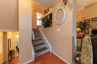 Photo 9: 23 GLAEWYN Estates: St. Albert Townhouse for sale : MLS®# E4258633