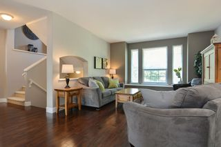 Photo 2: 3310 ROSEMARY HEIGHTS CRESCENT in South Surrey White Rock: Home for sale : MLS®# R2092322