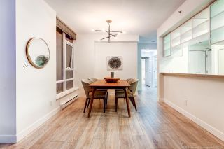 """Photo 11: 3703 928 BEATTY Street in Vancouver: Yaletown Condo for sale in """"THE MAX"""" (Vancouver West)  : MLS®# R2566560"""