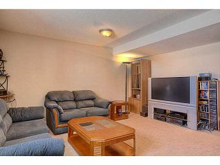 Photo 16: 111 Hillview Terrace: Strathmore Townhouse for sale : MLS®# C3601996