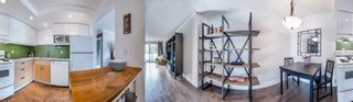 """Photo 22: 426 665 E 6TH Avenue in Vancouver: Mount Pleasant VE Condo for sale in """"McAllister House"""" (Vancouver East)  : MLS®# R2140006"""