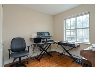 """Photo 15: 97 9525 204 Street in Langley: Walnut Grove Townhouse for sale in """"TIME"""" : MLS®# R2458220"""
