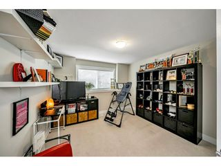 """Photo 22: 23039 GILBERT Drive in Maple Ridge: Silver Valley House for sale in """"STONELEIGH"""" : MLS®# R2537519"""