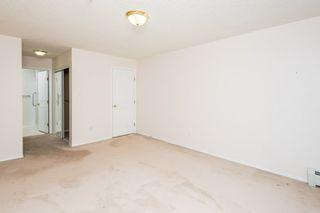 Photo 19: 123 10511 42 Avenue in Edmonton: Zone 16 Condo for sale : MLS®# E4236699