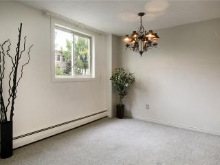 Photo 3: 222 1417 7 Avenue NW in CALGARY: Hillhurst Condo for sale (Calgary)  : MLS®# C3480474