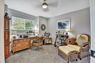 """Photo 25: 20 15099 28 Avenue in Surrey: Elgin Chantrell Townhouse for sale in """"SEMIAHMOO GARDENS"""" (South Surrey White Rock)  : MLS®# R2579645"""