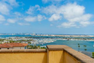 Photo 39: POINT LOMA House for sale : 3 bedrooms : 3208 Lucinda Street in San Diego