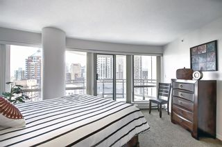 Photo 39: 1801 1078 6 Avenue SW in Calgary: Downtown West End Apartment for sale : MLS®# A1066413