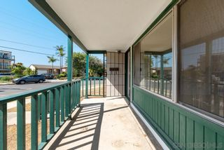 Photo 33: CLAIREMONT Property for sale: 4940-42 Jumano Ave in San Diego