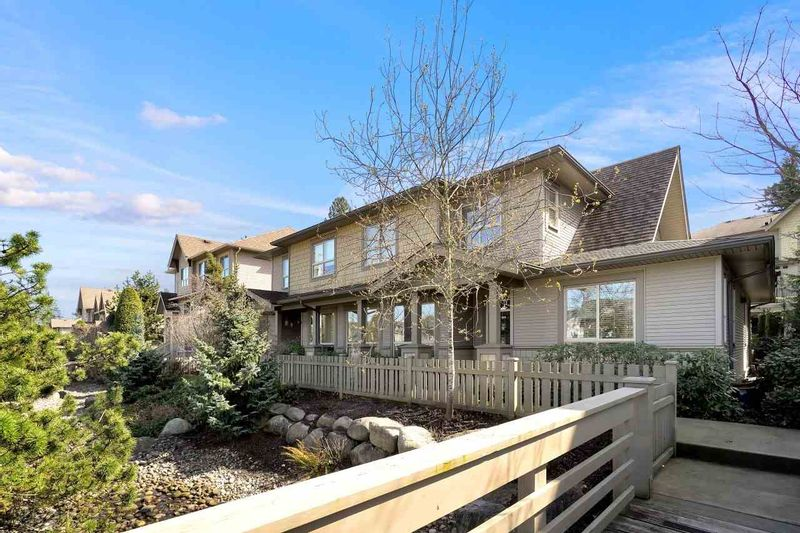 FEATURED LISTING: 101 - 2738 158 Street Surrey