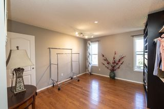 Photo 21: 216 KANANASKIS Green: Devon House for sale : MLS®# E4262660