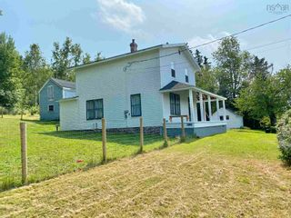 Photo 29: 210 Highway 1 in Smiths Cove: 401-Digby County Residential for sale (Annapolis Valley)  : MLS®# 202121086