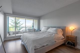 Photo 13: 806 8811 LANSDOWNE ROAD in Richmond: Brighouse Condo for sale : MLS®# R2584789