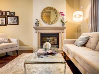 Photo 14: 271 Logan Avenue in Toronto: South Riverdale House (2-Storey) for sale (Toronto E01)  : MLS®# E3375029