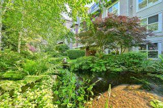 Photo 18: 236 5700 ANDREWS Road in Richmond: Steveston South Condo for sale : MLS®# R2593579