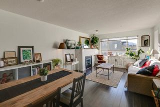 """Photo 6: 204 38003 SECOND Avenue in Squamish: Downtown SQ Condo for sale in """"SQUAMISH POINTE"""" : MLS®# R2327288"""