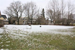 Photo 3: 0 Clifton Road in Port Hope: Land Only for sale : MLS®# 40051321