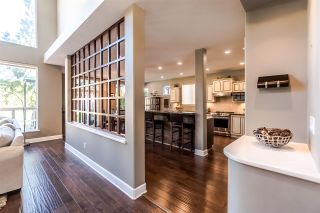 """Photo 9: 20497 67B Avenue in Langley: Willoughby Heights House for sale in """"TANGLEWOOD"""" : MLS®# R2555666"""