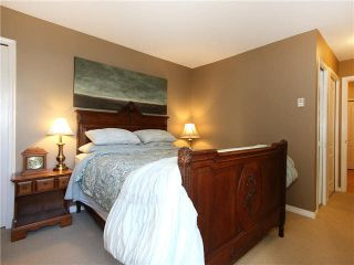 """Photo 8: 206 55 E 10TH Avenue in Vancouver: Mount Pleasant VE Condo for sale in """"Abbey Lane"""" (Vancouver East)  : MLS®# V1091688"""