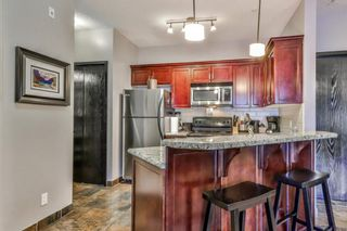 Photo 4: 231 901 Mountain Street: Canmore Apartment for sale : MLS®# A1054508