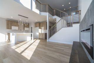 Photo 24: 6738 Elston Lane in Edmonton: Zone 57 House for sale : MLS®# E4229103