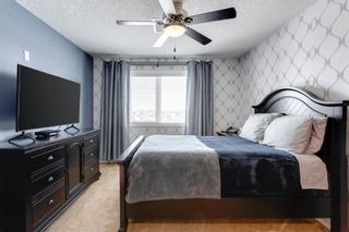 Photo 20: 406 300 Edwards Way NW: Airdrie Apartment for sale : MLS®# A1071313