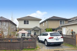 "Photo 31: 24223 102B Avenue in Maple Ridge: Albion House for sale in ""Homestead"" : MLS®# R2566052"