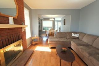 Photo 6: 170 W Livingstone Street in Barrie: West Bayfield House (2-Storey) for sale : MLS®# S4816605