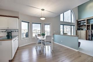 Photo 13: 4028 Edgevalley Landing NW in Calgary: Edgemont Detached for sale : MLS®# A1100267