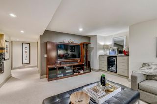 Photo 32: 1143 Sifton Boulevard SW in Calgary: Elbow Park Detached for sale : MLS®# A1146688