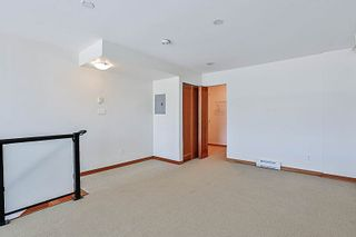 """Photo 9: 324 10 RENAISSANCE Square in New Westminster: Quay Condo for sale in """"MURANO LOFTS"""" : MLS®# R2186275"""