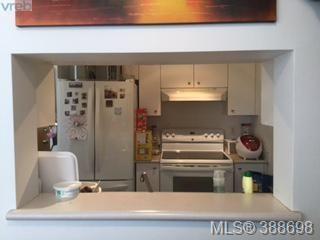 Photo 4: 208 835 view St in VICTORIA: Vi Downtown Condo for sale (Victoria)  : MLS®# 781145
