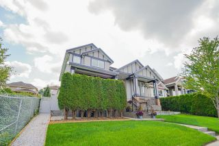 Photo 2: 17418 104 Avenue in Surrey: Fraser Heights House for sale (North Surrey)  : MLS®# R2612754