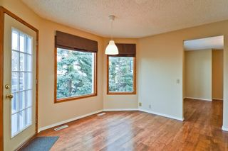 Photo 16: 2708 SIGNAL RIDGE View SW in Calgary: Signal Hill Detached for sale : MLS®# A1103442