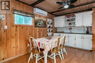 Photo 18: 107 Pine Point Way in Molega North: Recreational for sale : MLS®# 202122988