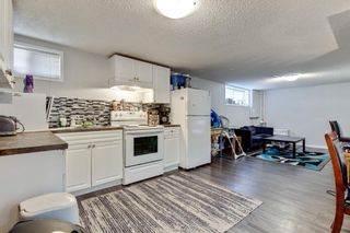 Photo 12: 1532 48 Street SE in Calgary: Forest Lawn Detached for sale : MLS®# A1138104