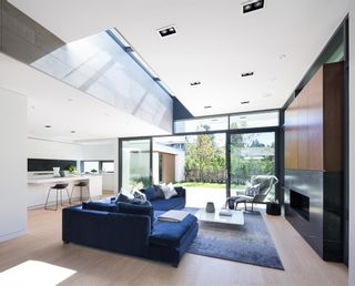 Photo 4: 4988 CHANCELLOR BOULEVARD in Vancouver: University VW House for sale (Vancouver West)  : MLS®# R2195379