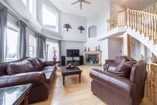 Photo 18: 12 Royal Road NW in Calgary: Royal Oak Detached for sale : MLS®# A1147098
