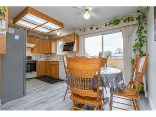Photo 4: 2788 272B Street in Langley: Aldergrove Langley House for sale : MLS®# R2394943