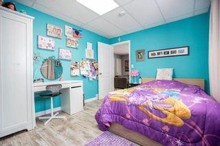 Photo 22: 19 Mireault Lane in Dufresne: R05 Residential for sale : MLS®# 202101105
