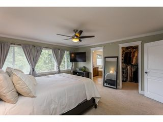 Photo 14: 23623 112A Avenue in Maple Ridge: Cottonwood MR House for sale : MLS®# R2618209