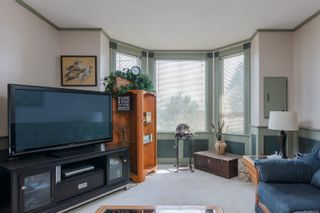 Photo 5: 630 3rd Ave in : Du Ladysmith House for sale (Duncan)  : MLS®# 874526