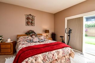 Photo 21: 914 Cordero Cres in : CR Willow Point House for sale (Campbell River)  : MLS®# 867439